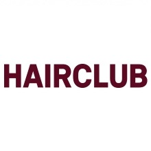 Hair Club - San Francisco